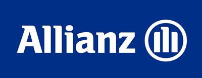 Logo Allianz_