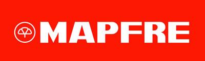 Logo mapfre1