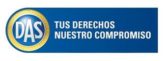 Logo tus_derechos_nuestro_comprimiso