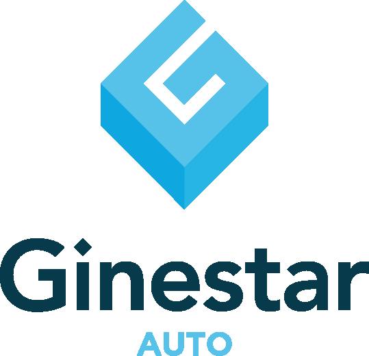 Ginestar AUTO