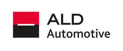 Logo aldautomotive
