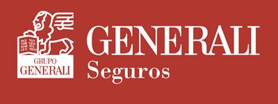 Logo generaliseguros