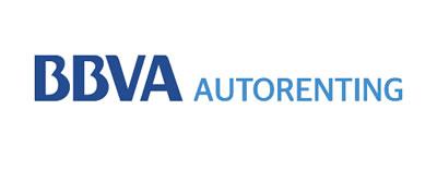 Logo bbva