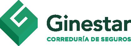 Resultado de imagen de seguros GINESTAR