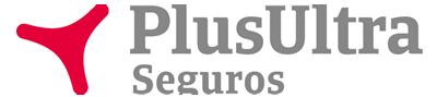 Logo plusUltra