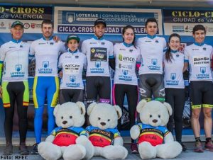 Orts-copa-ciclocross